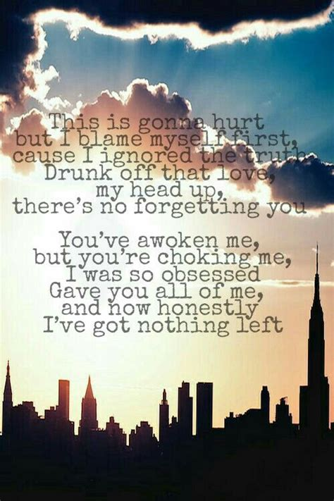 charlie puth quotes from songs charlie puth dangerously charlie pinterest