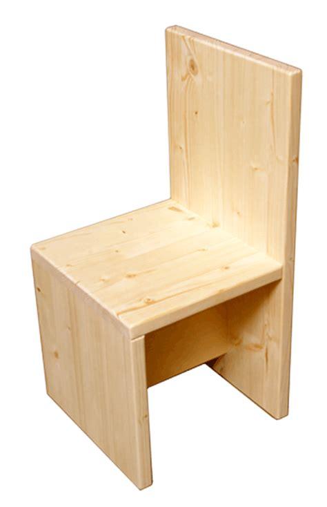 stuhl selber bauen stuhl selber bauen stuhl selber bauen deutsche dekor 2017