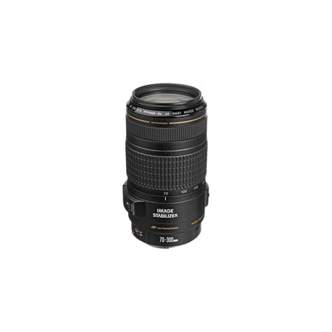 Lens Ef 70 300mm F 4 5 6 L Is Usm canon ef 70 300mm f 4 5 6 is usm telephoto zoom lens