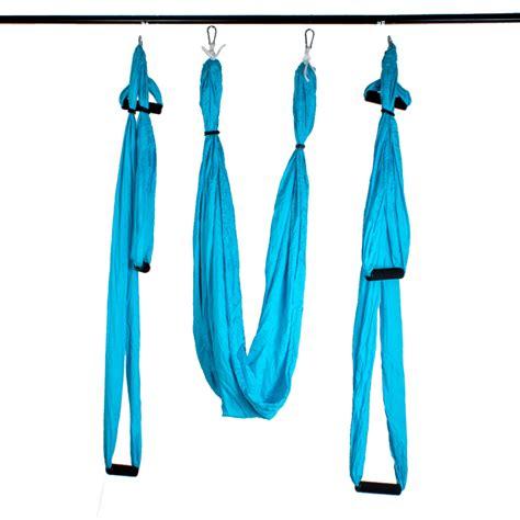 sling swing sling swings 28 images southpaw sling swing adult 0134