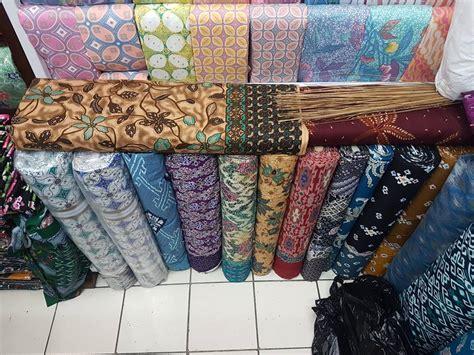design batik bagus seragam batik sekolah yang bagus harga terjangkau batik