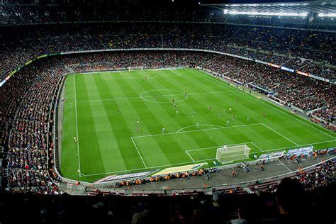 misure porta calcio a 11 quanto 232 grande un co da calcio