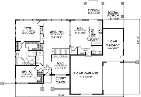 prairie ranch apartments floor plans 65 best prairie style home images on pinterest future