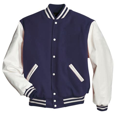 Award Letter Letter Jacket Letterman Jackets