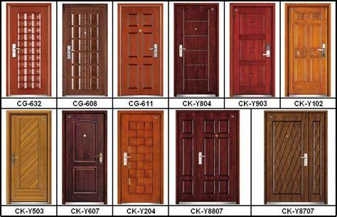 Royal House Design Kitchen Doors Entrence Wooden Door Kerala Style Bavas Wood