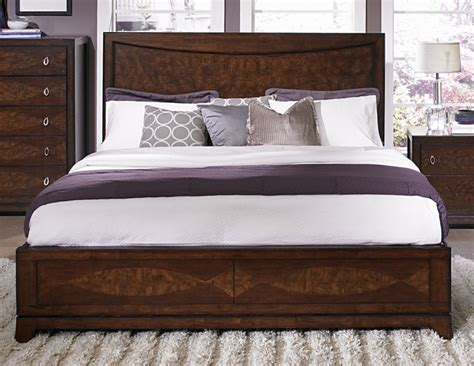 lakeside bedroom furniture homelegance lakeside bedroom set b846 bed set