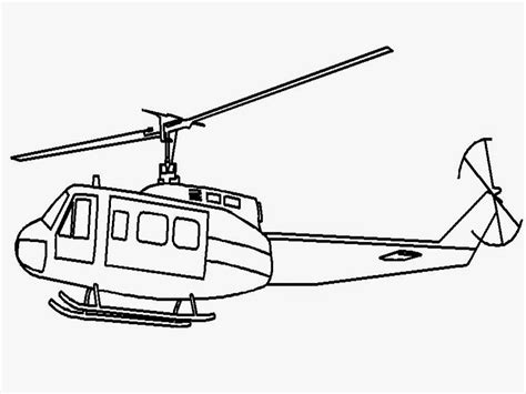coloring pages army helicopter army helicopter coloring pages realistic coloring pages