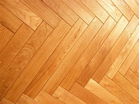 can you put laminate flooring over wood floors wood floors