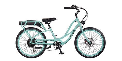 best bicycle best cruiser bicycle for big guys 4k wallpapers