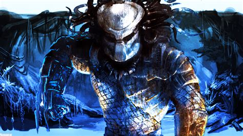 pc themes movies predator full hd wallpaper and background 1920x1080 id