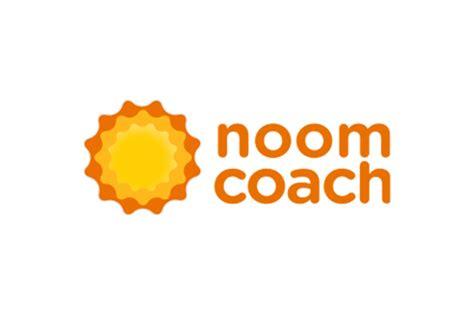 Leading Wellness App Noom Coach Launches Spanish Language