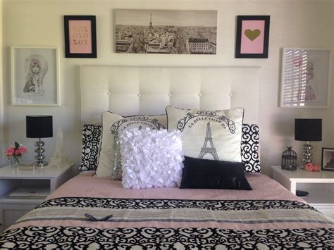 grey and pink bedroom decor black and gold bedroom decor awesome bedroom design pink grey and gold bedroom hot