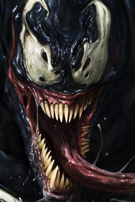 wallpaper android venom download venom wallpapers to your cell phone marvel