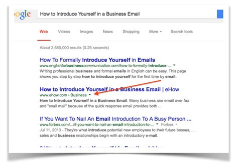 Business Email Search Does Discriminate Against Some Businesses Sej