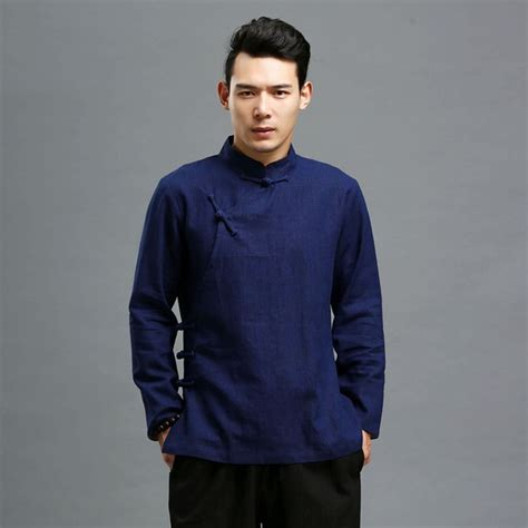 kaos polos achilles tang 35 best tang suit images on suit