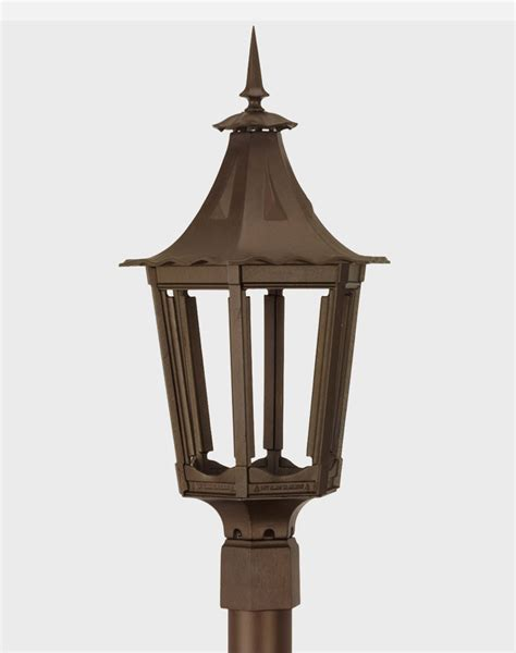 Outdoor Gas Light Cavalier 1400 Gaslite Outdoor Gas And Electric Yard L