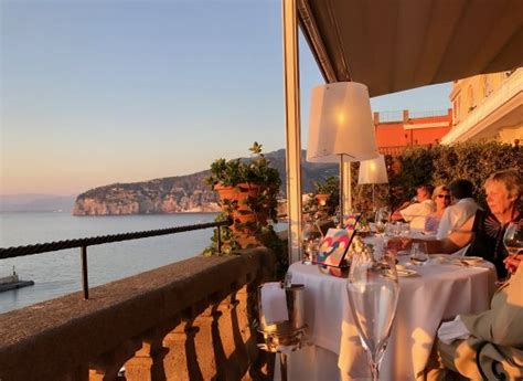terrazza bosquet terrace picture of terrazza bosquet sorrento tripadvisor