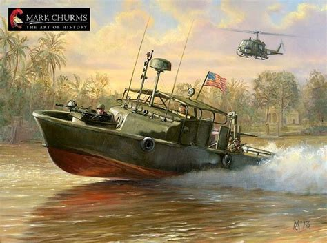 us navy crash boats us navy pbr 31 mk ii in vitenam click me u s navy