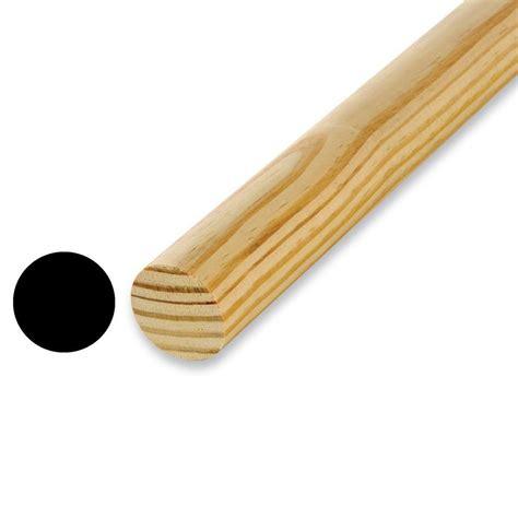 6408u 1 2 in x 1 2 in x 48 in hardwood dowel