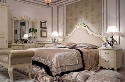french bedroom sets furniture french bedroom furniture stylish and elegant my master