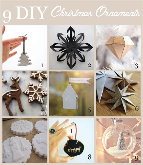 christmas diy 26 cheap christmas decorations that fits in your budjet