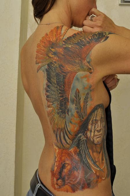 indian tattoo on ribs 1000 images about tats on pinterest