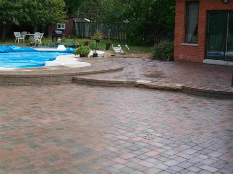 Best Neo Classic Backyard Decorating Ideas Backyard Patio Backyard Ideas Patio