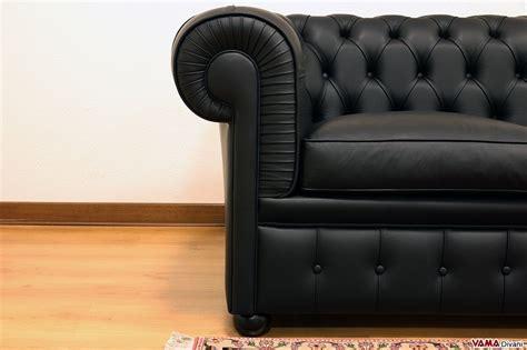 divani usati subito it divani in pelle chesterfield usati