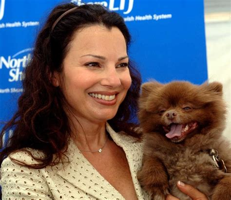 fran drescher pomeranian 17 best images about widows peak hair on discover more ideas about scarf