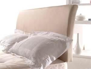 cheap sealy neptune luxury headboard kd beds