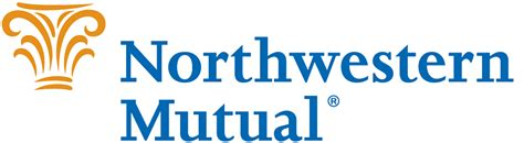 Northwestern Mba Contact by Organizational Members