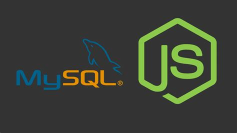 tutorial v8 javascript nodejs mysql pagination exle for beginners with source code