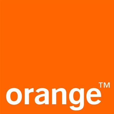 orange telecom direction r 233 gionale provence c 244 te d azur de telecom