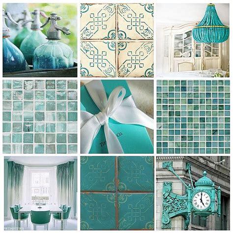 primavera home mozaika szklana niebieska k 11 oferta
