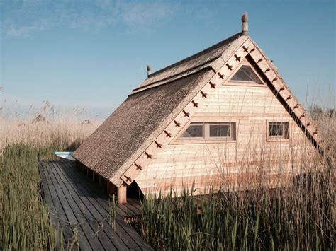 haus am see neusiedlersee ferienhaus pfahlbau rust neusiedlersee 214 sterreich rust