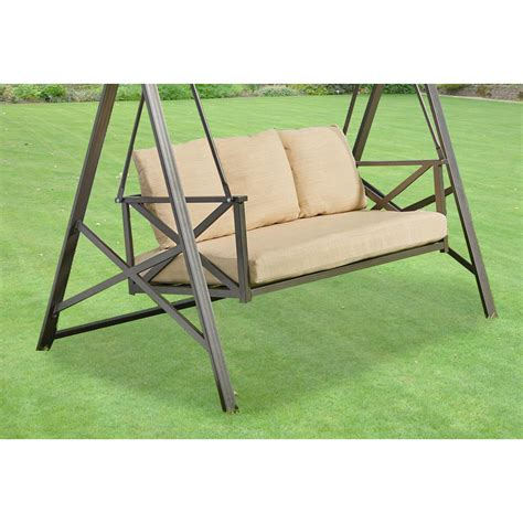 costco swing set replacement parts 100 courtyard creations patio furniture replacement