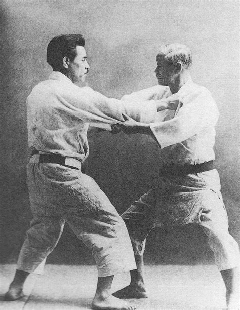 history of okinawa karate japan karate do hakua kai judo wikipedia