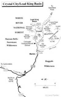 marble colorado map river jeep tours cing lodging maps history
