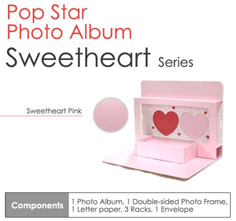 frame pop up card template pop up card sweethear pink id 6765410 product details
