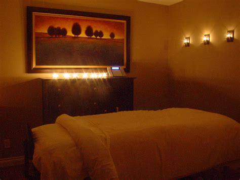 salon room reiki room makeover on treatment rooms reiki room and reiki