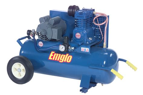 emglo parts k1a 17p k15a 17p k2a 17p air compressors