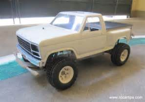 Rc Ford Trucks Scale Rc Page 9 R C Tech Forums