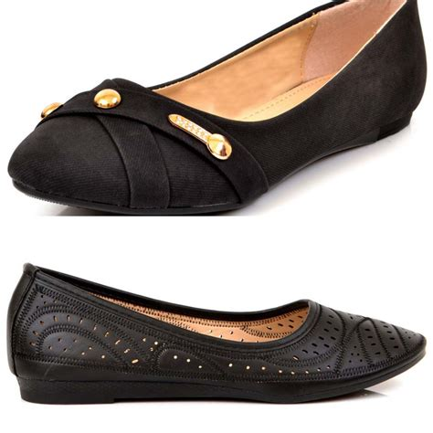 metro shoes for metro shoes stylish casual winter pumps stylo planet