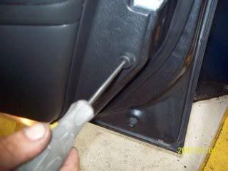 how to remove door panel acurazine acura enthusiast community