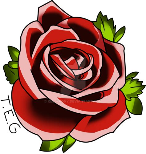rose tattoo download png hq png image freepngimg