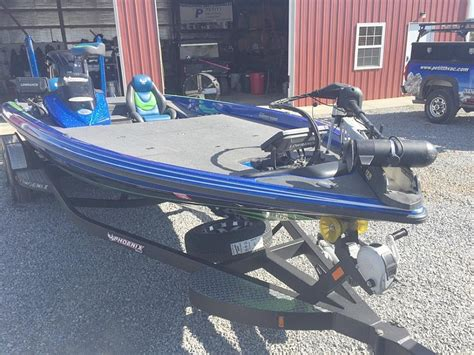 phoenix boats for sale in old hickory tennessee - Phoenix Boats Dealers In Tennessee