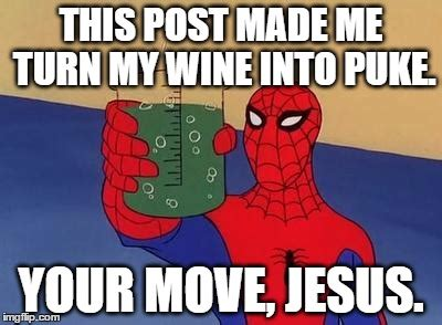 Spiderman Face Meme - spiderman reaction memes www pixshark com images