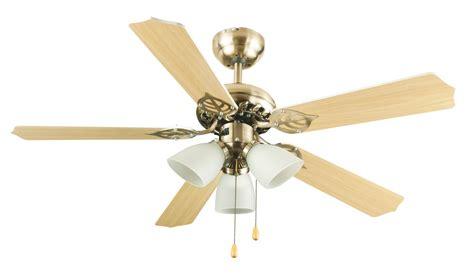 gold ceiling fan with light carolina gold ceiling fan light departments diy at b q
