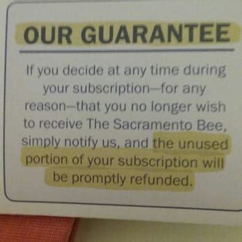 advertise in print or online the sacramento bee the sacramento bee 17 photos 183 reviews print media