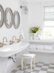 farmhouse style bathroom sink white farmhouse cottage style bathroom get the look
